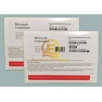 Buy cheap Original Authentic Windows Server 2016 R2 Essentials Operating System For PC from wholesalers