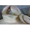Slice Cut Walnut Edge Banding Veneer MDF For Edge Of Furniture