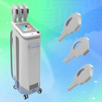 Buy cheap High Quality Home Use IPL Photofacial Machine / Laser Hair Removal Skin Rejuvenation IPL from Wholesalers