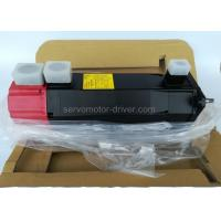 Buy cheap Orginal Fanuc Industrial Servo Motor for Electronics AO6B-O128-B189 from wholesalers