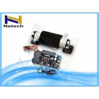 Buy cheap Ceramic Material Water Treament Ozone Generator Spare Parts 1 year Warranty from wholesalers