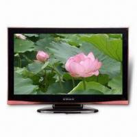 Buy cheap Refurbished Sony LCD TV, Full 1080 HD Digital Screen, Home TFT LCD TV with 300cd/m² Brightness  from Wholesalers