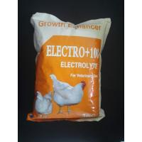Buy cheap poultry Growth stimulant for pigs cattle from Wholesalers