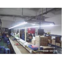 Pengcheng Technology Co., Limited
