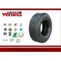Buy cheap Touring car black Bias Ply Tire All Terrain ST175 / 80D13 6PR 50psi from Wholesalers