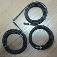 Buy cheap 5K, 10K, 15K, 20K, 25K , IP68 Waterproof Temperature Sensor for Floor Heating from wholesalers