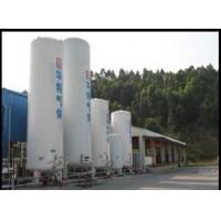 Guangdong Huate Gas Co.,Ltd