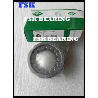 Buy cheap Full Complement F-202578 RNU Cylindrical Roller Bearing for Hydraulic Pump from wholesalers