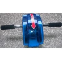 Buy cheap AB Roller Slide from Wholesalers