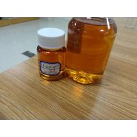 Buy cheap Color fixing agent GSJ-01 Brown color  liquid  Formaldehydefree from Wholesalers