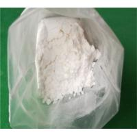 Buy cheap 99% Purity Anesthetic Drugs Propitocaine Hydrochloride HCL Raw Powder CAS 1786-81-8 Pain Relief For Sale Wholesale Cheap from Wholesalers