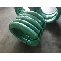 Buy cheap High Strength ,Middle Strength and Low Strength Galvanized steel wire strand for stay wire from wholesalers