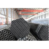 China BKS BKW NBK Alloy Steel Tubes SCM418TK SCM420TK SCM430TK for Automobiles , Thin Wall Tube on sale