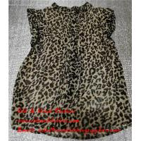 China Second Hand Ladies Clothes Used Womens Clothing For The Philippines on sale