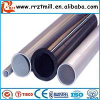 China aluminum alloy 3003 & aluminum pipe alloy3003 on sale