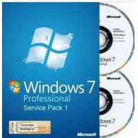 Buy cheap Online Activate Windows 7 Professional 64 Bit Free Download Full Version from Wholesalers