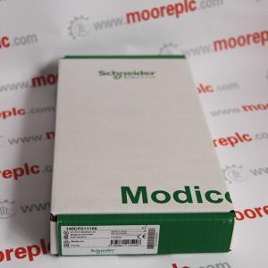 Buy cheap 140CPU53414A | Schneider | Quantum CPUs Schneider 140CPU53414A from wholesalers