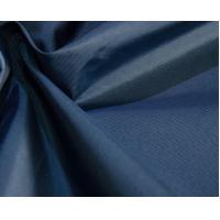 High Density 100 Percent Polyester Fabric  , 600 * 600D Polyester Oxford Fabric 300GSM