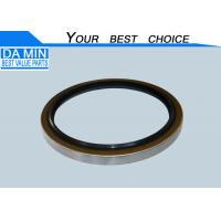 Buy cheap 1513890050 Anti Extrusion Trunnion Shaft Oil Seal Used Non-deformed Steel from wholesalers