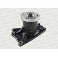 Buy cheap ME993520 Car Engine Water Pump For Mitsubishi 6D31 6D34 Kobelco SK200-3 SK200-5 SK200-6 from wholesalers