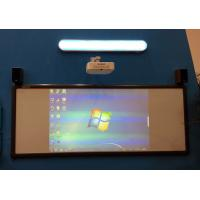"""Buy cheap OEM 160"""" Luxury Interactive Electronic Whiteboard In Education For University from wholesalers"""