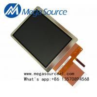 Quality G2A-432A-N 120VAC  HighlyReliable,4-poleMiniatureRelayIdealforSequenceControl Low Signal Relays DIP wholesale