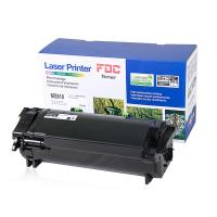 Buy cheap 52D2000 Compatible Printer Cartridges For Lexmark MS810 MS811 6000 Pages Yield from Wholesalers