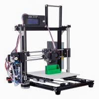 Buy cheap HIC 3d Printer With Multi Function Auto Levleing And Filaments Monitor from Wholesalers