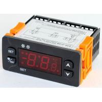 Buy cheap ETC-512B Temperature Controller for Cold Storage , Freezer from Wholesalers