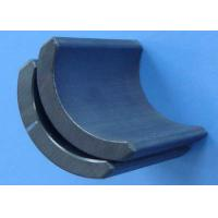 Quality Powerful Sintered Ferrite Magnet  wholesale