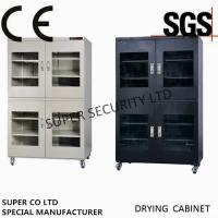 China Desiccator Cabinets For Precision Instruments Electronic Components,LENS,CAMERAS on sale