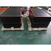 China 14.5Kwh High Energy Electric Vehicle Battery Packs For Pick Up Truck on sale