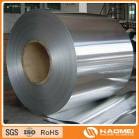 Buy cheap Best Quality Low Price Best selling mirror finish anodizing aluminum coils/sheets gutters from Wholesalers