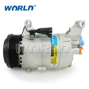 Car Air Conditioner Parts Auto AC Compressor For BMW MINI 2004-2007