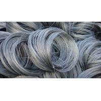 0Cr27Al7Mo2 FeCrAl Alloy for Electrical Heating Elements and Industrial Furnaces