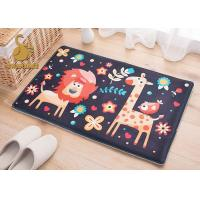 Buy cheap Various Pattern 100% Polypropylene Area Rugs Waterproof For Hotel / Casino from Wholesalers