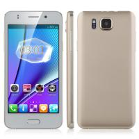 Buy cheap N9200 mini MTK6572 Dual Core 512M RAM 4G ROM 4.5 inch Android 4.4 smart phone GPS from Wholesalers