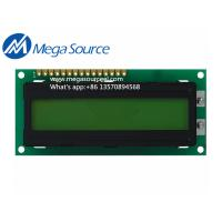 Quality CMO 2.4inch LQ240BC9004 LCD Panel wholesale