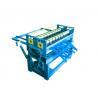 Buy cheap rubber slitter ,rubber slitting machine ,rubber slitter China manufacture,rubber infinite slitting machine from Wholesalers
