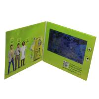 Buy cheap Waterproof Electronic Interactive Whiteboard / Classroom Whiteboards from wholesalers