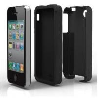 Buy cheap  				Pobile phone case for iPhone 4 from wholesalers