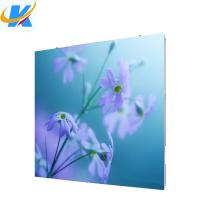 Buy cheap P4.81 outdoor Full Color Led Display Video Advertising Board HD Screen 2 Years Warranty from wholesalers