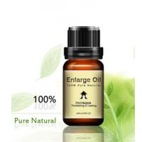 Buy cheap Most Effective Long Time Sex Oil, Lasting Oil Penis Enlargement Oil from wholesalers
