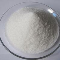 Buy cheap 99% Purity Raw 1,3-Dimethylbutylamine  DMBA Citrate HCL Powder Bulk Fat Loss CAS 318-98-9 For Sale Wholesale Cheap from wholesalers