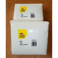 Buy cheap Napkin Papers 1ply, 2ply 3ply etc. from wholesalers