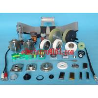 Buy cheap B12343B Slide Plate for sodick wire EDM from Wholesalers