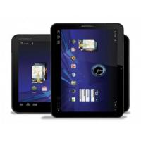 Buy cheap Wholesale 7'' MTK8377 with GPS,Bluetooth, Dual sim card support 3G Dual core android4.0 tablet pc from Wholesalers