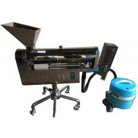 Buy cheap High Speed China Hard Capsule Polishing Machine With Sorting And Rejection Function from wholesalers