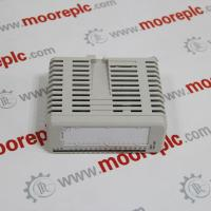 Buy cheap ABB  HESG447270R1 70BK03C-E ABB  Pcb Circuit Board Alarm Module from wholesalers