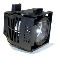 Buy cheap OEM original lamp bulb for Epson ELPLP30 EMP-61 projector lamp from Wholesalers